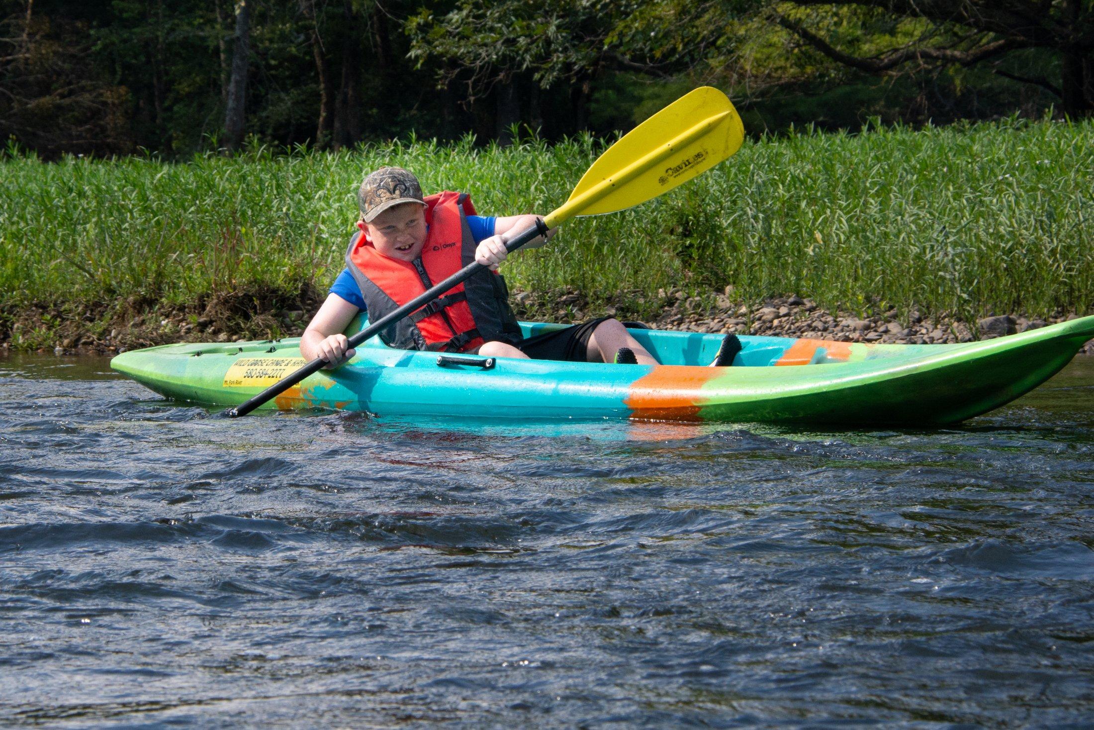 Kayaking-125