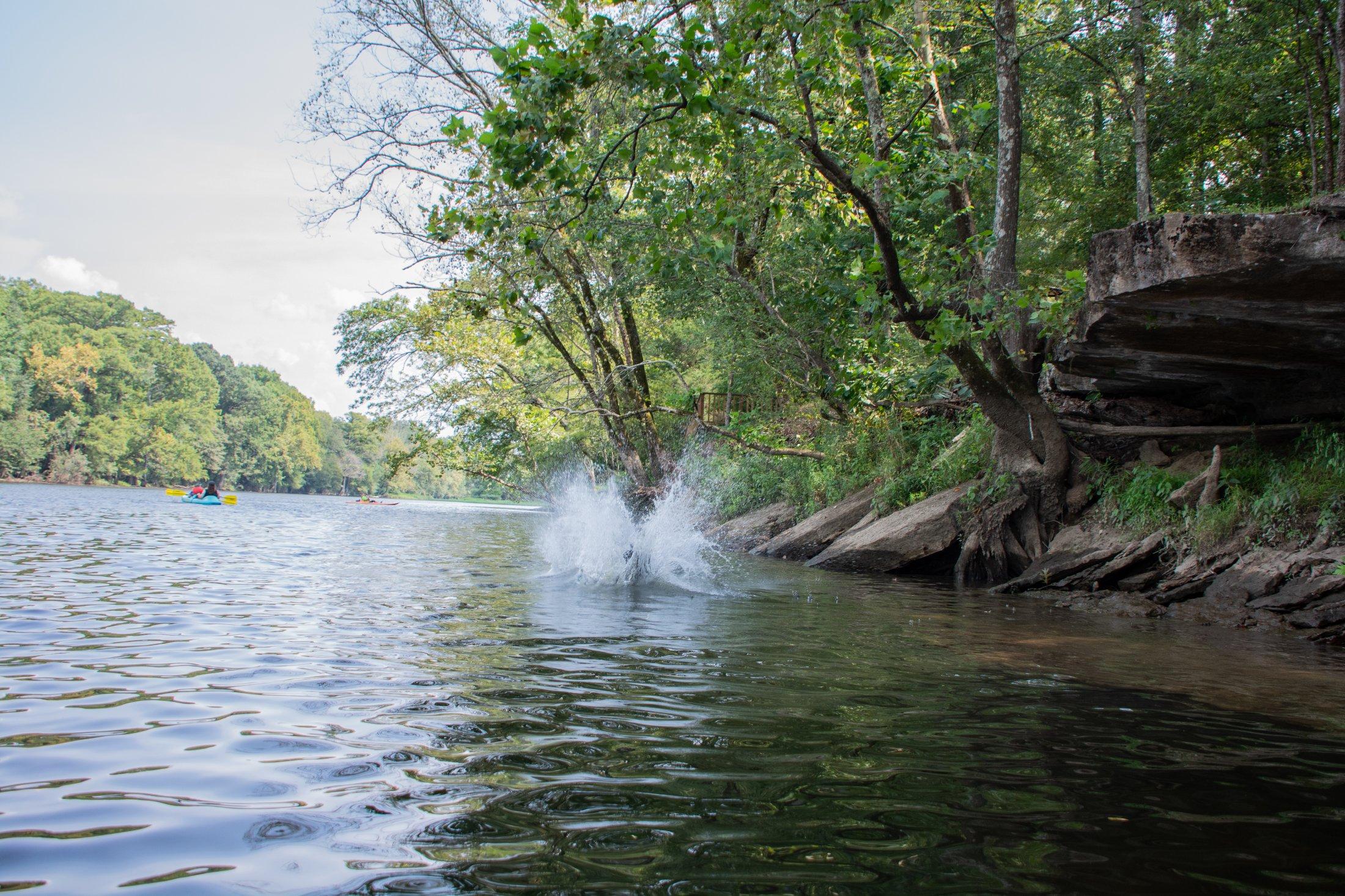 Kayaking-45