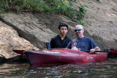 Kayaking-46