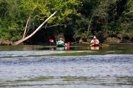 Kayaking-78