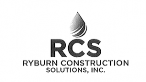 Ryburn Construction Solutions, Inc.